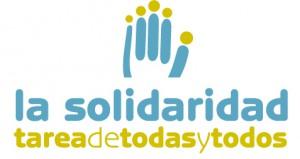 La_Solidaridad_tarea_centrados
