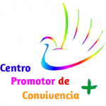LogoCONVIV
