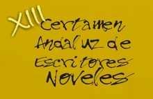 cartel_certamen_noveles_2014